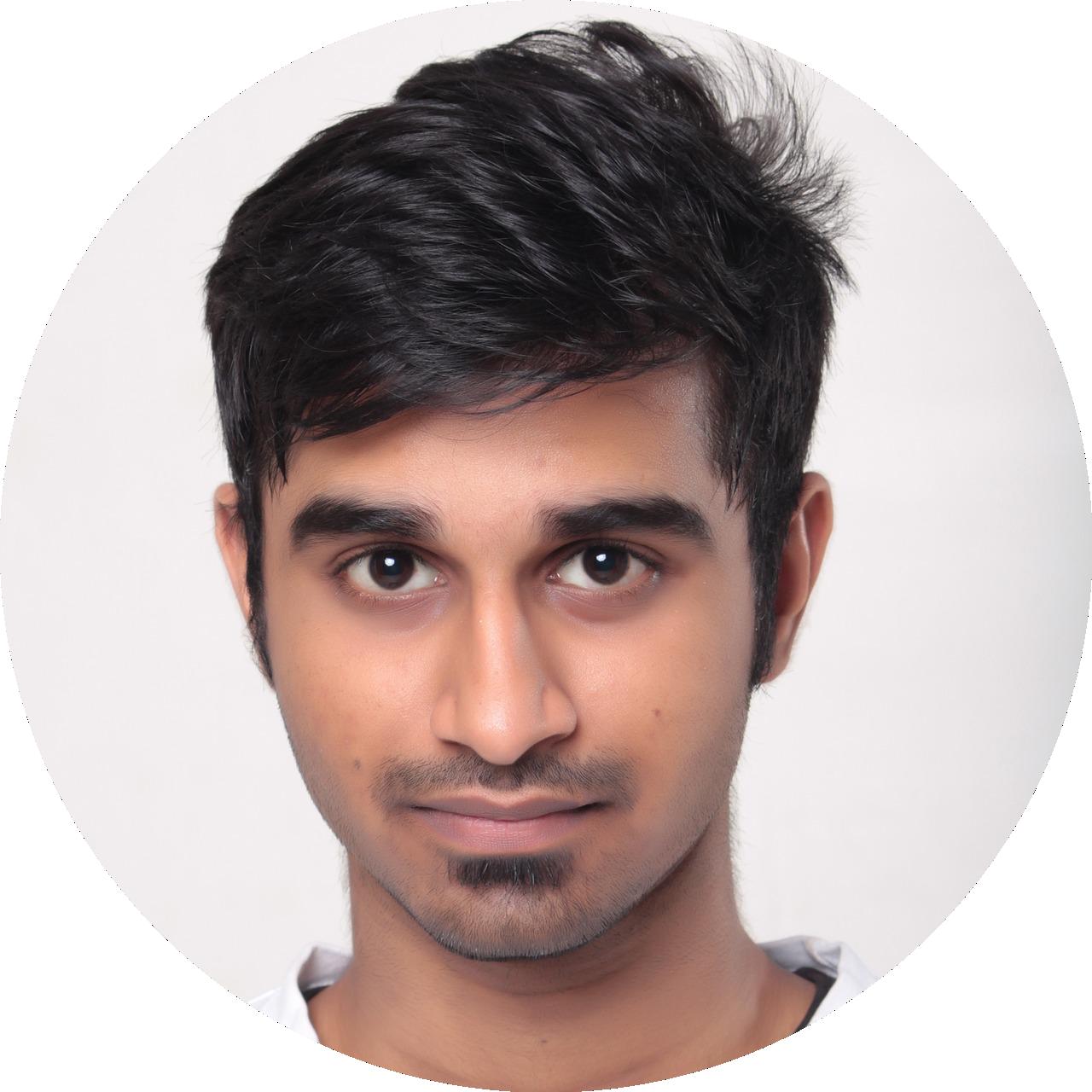 Gaurav - Business owner