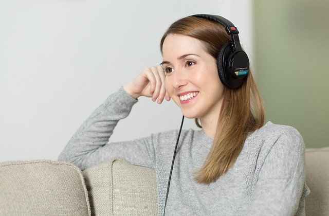 Improve Your Indonesian Listening Skill