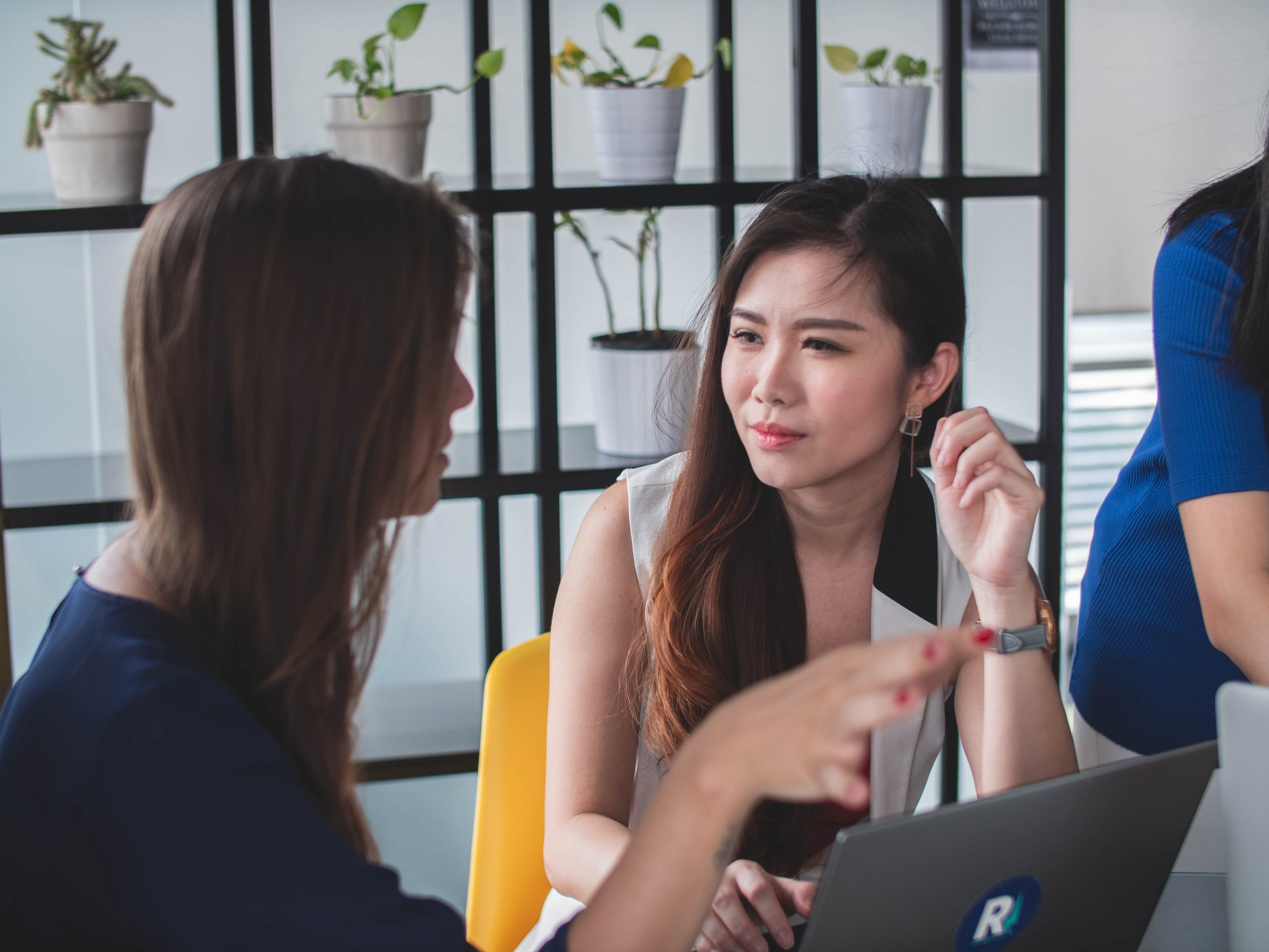 Learn Business Indonesian at Think Bahasa
