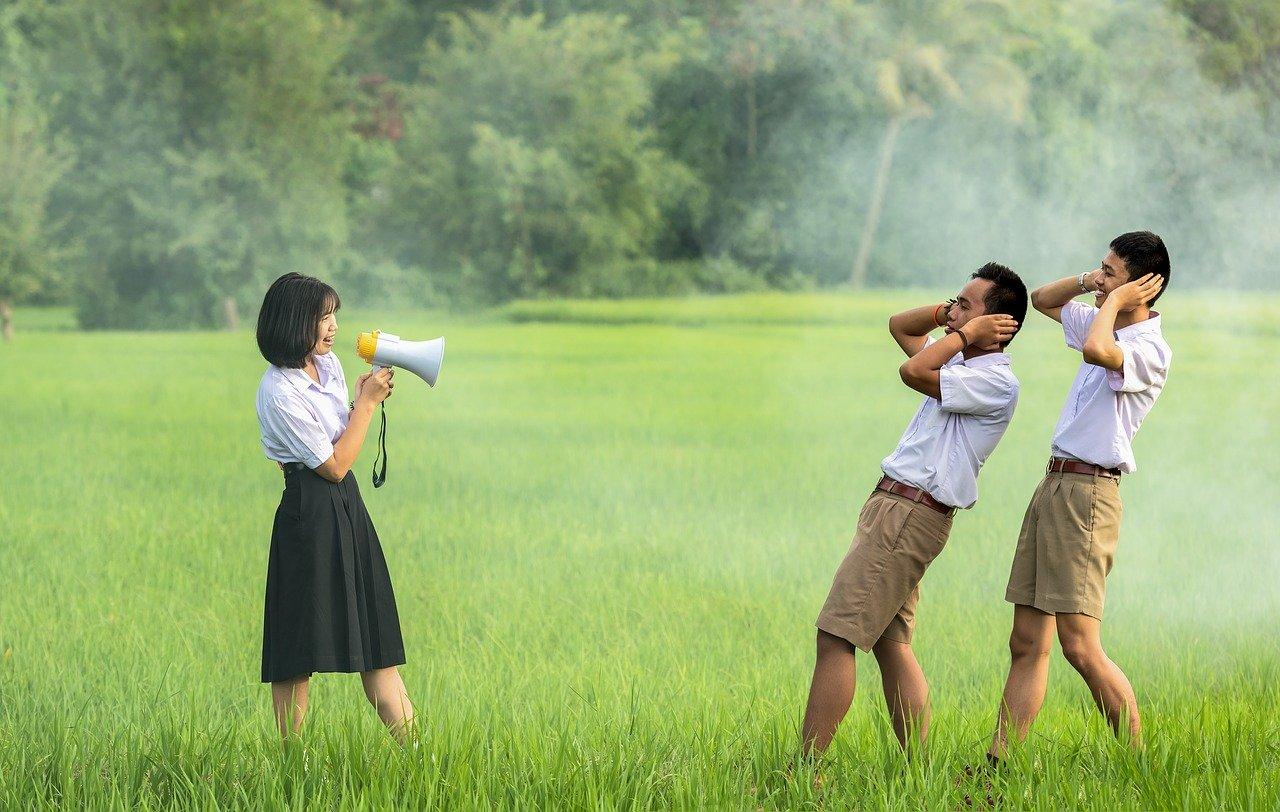 how to speak indonesian like a native